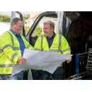 10,000 homes in Hoyland can now benefit from ultrafast broadband