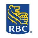 RBC signs landmark brief filed in trio of U.S. Supreme Court Cases in support of LGBT+ civil rights protections