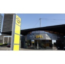 PSA Retail opens two Opel points of sale in Cologne, a German first, as part of a wider European strategy