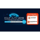 Groupe PSA will be at Equip'Auto to present all its aftermarket products and services
