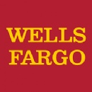Paul Croci Joins Wells Fargo Corporate & Investment Banking Industrials Group
