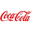 Coca-Cola Reports Continued Momentum in Second Quarter; Updates Full Year Guidance