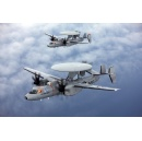 Lockheed Martin Receives Award from Northrop Grumman To Produce more APY-9 Radars for The United States Navy's E-2D Program