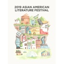 Smithsonian Presents Asian American Literature Festival
