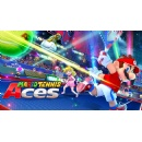 Play Mario Tennis Aces for FREE from 8/7 to 8/13