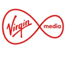 Virgin Media Reports Preliminary Q2 2019 Results