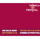 Tribeca TV Festival® Returns September 12-15 with Lineup of Series Debuts, New Season Premieres & Special Conversations