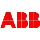ABB names Björn Rosengren as CEO