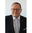 GEODIS appoints new Industrial Projects director for Germany