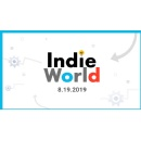 New Indie World Showcase reveals next slate of top indie games coming to Nintendo Switch