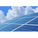 Johnson Controls announces partnership with Capital Dynamics to help customers fund solar and battery storage projects