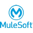 MuleSoft Unveils Government Cloud – FedRAMP Authorized Solution that Brings Together iPaaS and Full Lifecycle API Management with a Single, Unified Platform