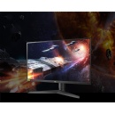 LG Introduces Expanded 1 MS UltraGear IPS Gaming Monitor Lineup at IFA 2019