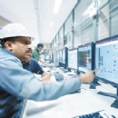 ABB to supply comprehensive digital control solution for new Gulf Ply mill in Dammam, Saudi Arabia