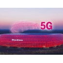 Deutsche Telekom and FC Bayern – 5G brings the soccer match of the future to the fans