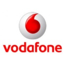 Vodafone and Oman Future Telecommunications (OFT) Announce New Partnership that Will Bring the Vodafone Brand to Oman