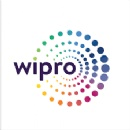 Wipro positioned as a Leader in IDC MarketScape: Worldwide Artificial Intelligence Services 2019 Vendor Assessment