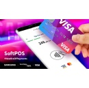 IFA 2019: Presenting SoftPOS – A Solution that Turns Smartphones and Tablets into a Contactless Payment Terminal