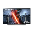 LG Unveils First OLED TVs to Support NVIDIA G-SYNC for Big Screen Gaming Experience