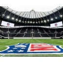 Tottenham to debut first standalone NFL attraction outside the US