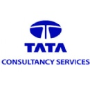 General Motors and Tata Consultancy Services Launch New Partnership in Global Vehicle Engineering