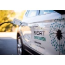 SEAT Biofuel Project