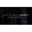 'The Global Energy Challenge': a multi-part TV series from CNN