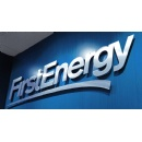 FirstEnergy Corp. Declares Unchanged Common Stock Dividend