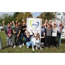 Vion focuses on young talent