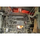 Primetals Technologies receives FAC for modernized DC twin electric arc furnace at Baosteel in Shanghai, China