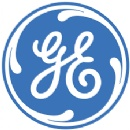 GE's Haliade-X 12 MW, the World's Most Powerful Offshore Wind Turbine, Produces Its First kWh