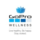 GoPro Named to Top 100 Healthiest Workplaces in America