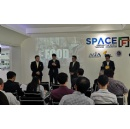 NIA, Thai Union and Mahidol University Announce 23 Food-tech Startups to join SPACE-F