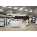 HP Accelerates Customers' Digital Manufacturing Journey
