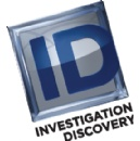 Investigation Discovery Goes beyond The Clickbait in The IDGO Original Series, CAUGHT ON CAMERA: THE UNTOLD STORIES