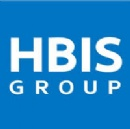 HBIS WeShare Industrial Site Becoming the MIIT Trial & Showpiece Project of 2019 Merger Development of Manfacturing and Internet