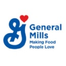 General Mills achieves sodium reduction commitment across all 10 key U.S. product categories