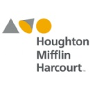 Texas State Board of Education Approves Houghton Mifflin Harcourt's Into Literature Texas for Grades 9-12