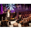 Telekom starts Beethoven Competition 2019
