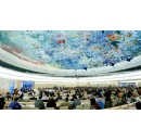 Insider Perspective: The United Nations Forum on Business and Human Rights 2019