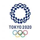 Rainforest Alliance certification recognized by the Tokyo Organizing Committee of the 2020 Olympic Games