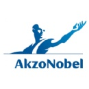 AkzoNobel share buyback (December 2, 2019 – December 6, 2019)