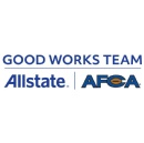 University of Kentucky's Landon Young Named 2019 Allstate AFCA Good Works Team® Captain