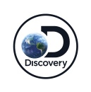 Stake Your Claim for Gold: All New Discovery Channel Series 'Reclaimed' Premieres January 9
