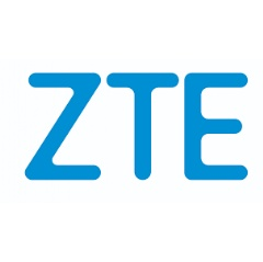ZTE secures a large portion of China Mobile's bidding for NFV network equipment