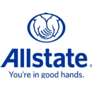 Allstate CEO to Present at Bank of America Securities 2020 Insurance Conference