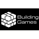 Forge your way in these building games