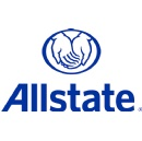 Allstate Returns Cash to Stockholders through Dividends
