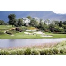 Anniversary in South Africa: 30th World Final of the BMW Golf Cup International to be held at the Fancourt Golf Resort.