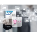 T-Systems Receives SAP EMEA North Service Partner Excellence Award 2020 for Partner of the Year